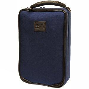 BAM_Trekking Clarinet Case Blue