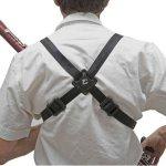 BG-Bassoon-harness-male-BGB10-