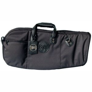 Bach Tenor Horn Gig Bag