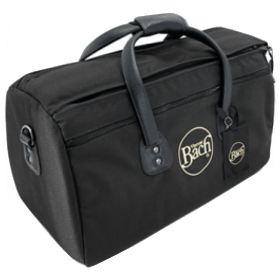 Bach Triple Trumpet Gig Bag Synthetic