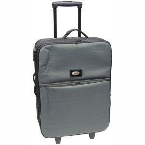 Bags Flugel Trumet Case