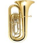 Besson BE794 International Bb Tuba