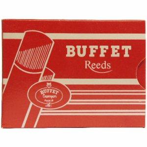 Buffet Reeds
