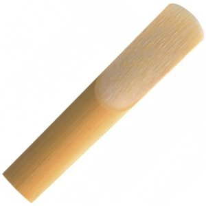 Buffet Bass Clarinet Reed