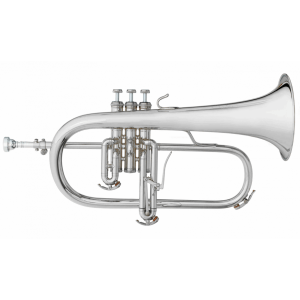 Challenger 3145S Flugel Horn