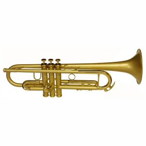 Conn 52B SLB Trumpet CONNstellation