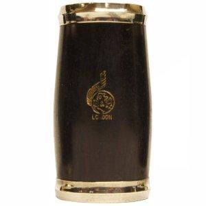 Copy of Boosey Hawkes Short Clarinet Barrel
