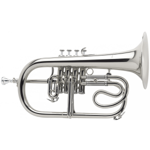 Courtois 156 RS Flugel Horn