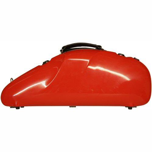 Eastman CE292 Red Alto Sax Case