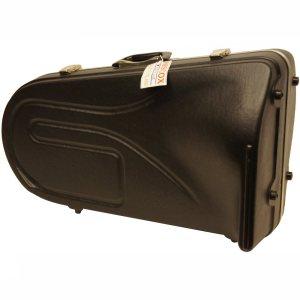 Hiscox Baritone Horn Case