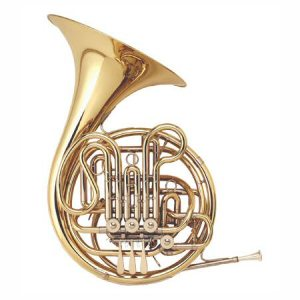 Holton 180 French Horn