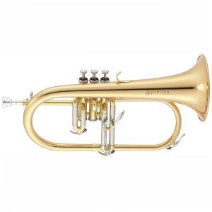 Jupiter 1110R Flugel Horn