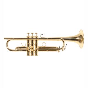 Kanstul 900 Trumpet