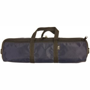 MCF Flute Case Cover BLue