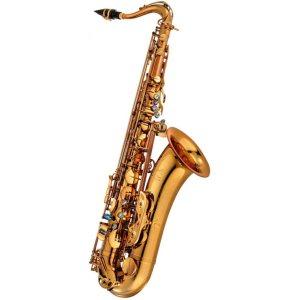 Mauriat 66R CL Tenor Saxophone