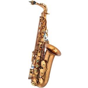 Mauriat 67R CL Alto Saxophone