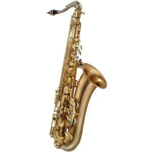 Mauriat Le Bravo Tenor Saxophone