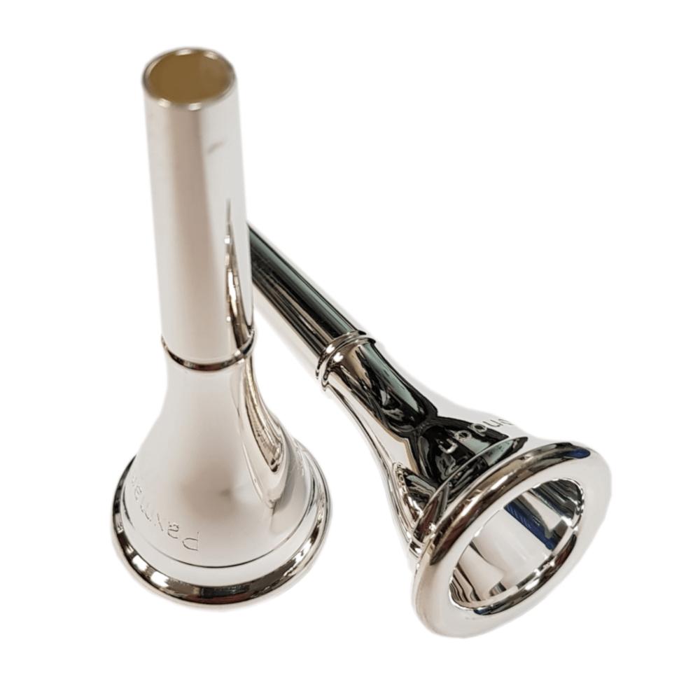 Brass Accessories