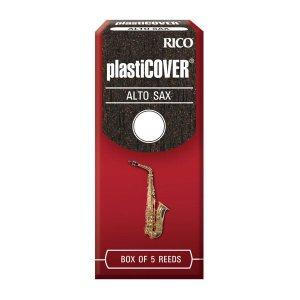 Rico Plasticover Alto Sax Reeds