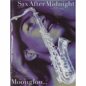 Sax After Midnight
