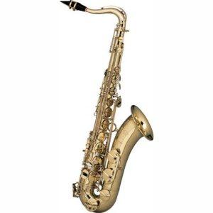 Selmer Paris S80 Series III Tenor Saxophone
