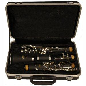Selmer Prelude Clarinet