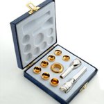 stomvi-mouthpiece-kit30