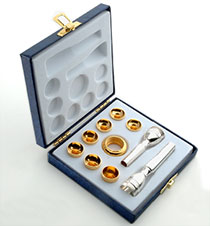 Stomvi_mouthpiece_kit30