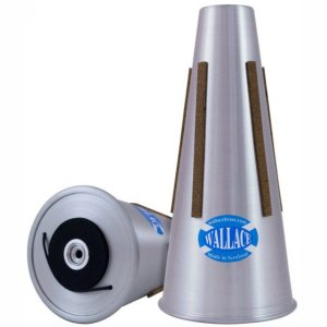 Wallace 030S French Horn Mute