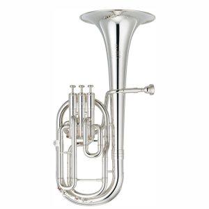 Yamaha 803S Neo Tenor Horn