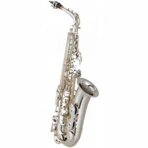 Yamaha YAS 62S Eb Alto Saxophone