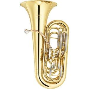 Yamaha YCB 621 C Tuba