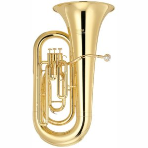Yamaha YEB 201 Eb Bass Tuba