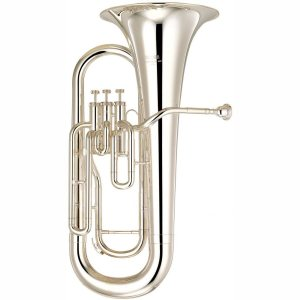 Yamaha YEP 201S Euphonium 1