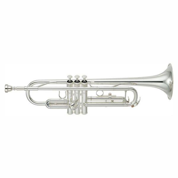 Yamaha YTR 3335S Trumpet