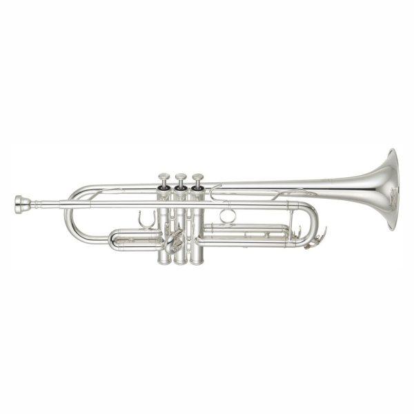 Yamaha YTR 5335GS Trumpet