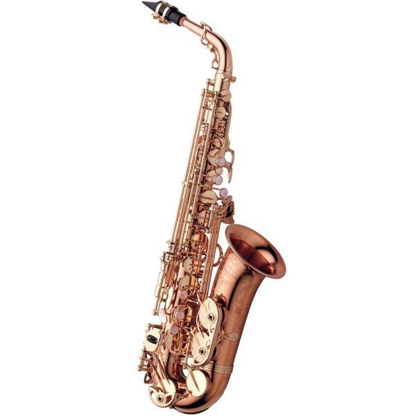 Yanagisawa AWO20PG Alto Saxophone