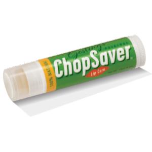 chopsaver all natural 300x165
