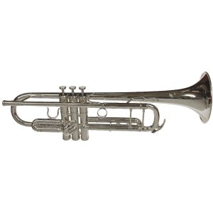 Weril 37 Trumpet TR1-37L3S