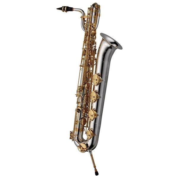 Yanagisawa BWO30BSB Baritone Saxophone