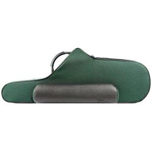 BAM Classic Tenor Sax Case Green