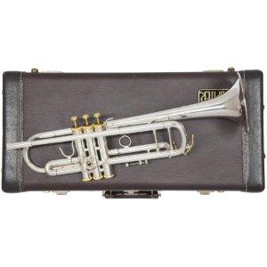 Second Hand Jupiter Tribune Trumpet