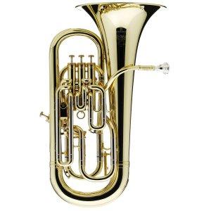 Besson Prestige Euphonium