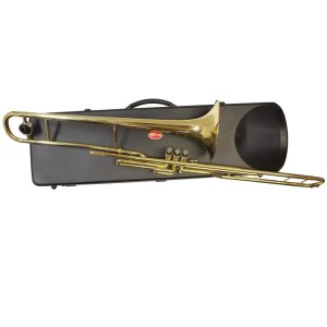 Second Hand Stagg Valve Trombone