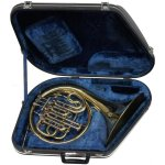 Second Hand Yamaha 321 French Horn