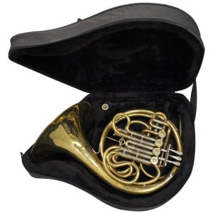 Second Hand Lidl French Horn