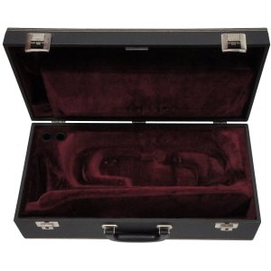 Jakob Winter Rotary Trumpet Case