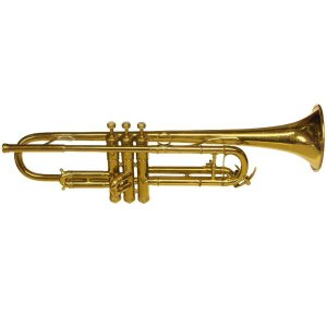 Martin Handcraft Dansant Trumpet
