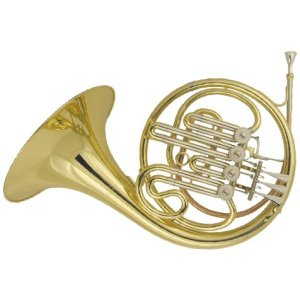 Wisemann Bb French HornWisemann Bb French HornWisemann Bb French HornWisemann Bb French Horn