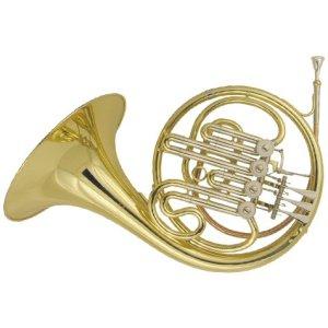 Wisemann Bb French Horn